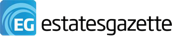 Estates Gazette Logo